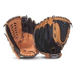 Louisville Slugger Genesis 1884 Baseball Glove