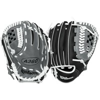 "Wilson 10"" T-Bal A360 Series Glove"