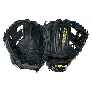 Wilson A2000 Adult Handschoenen