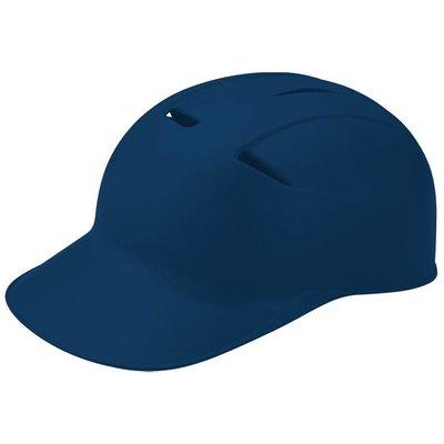 Easton Ccx Grip helmet