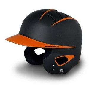 Boombah Deflector Helm