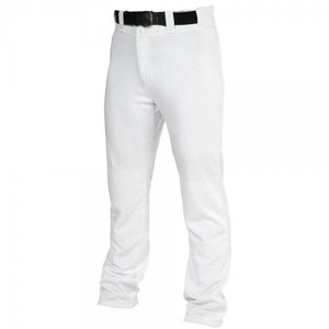 Wally Wear Wallywear Pants - Copy - Copy
