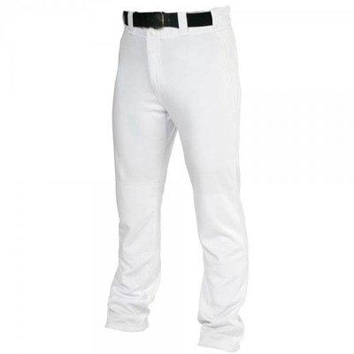Wally Wear Wallywear Pants - Copy - Copy