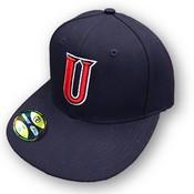 Richardson Uitsijters Adjustable Cap