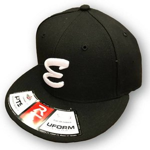 Richardson Eagles Adjusted Cap