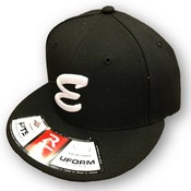 Richardson Eagles Fitted Cap