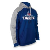 Boombah Tex Town Tigers Hoody