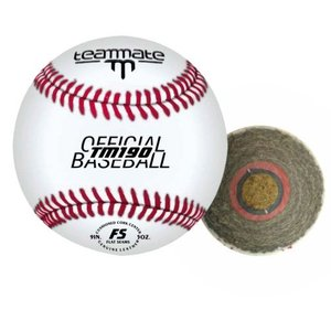 Teammate Baseball TM-190