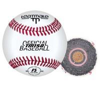 Teammate Baseball TM-150