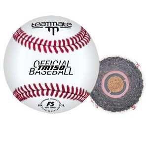 Teammate Baseball TM-150