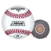 Teammate Baseball  TM-130