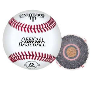 Teammate Baseball TM-130