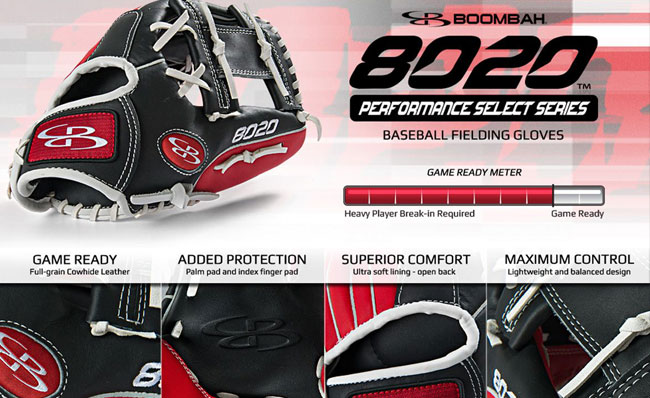 Eastpro Sporting Goods banner 3