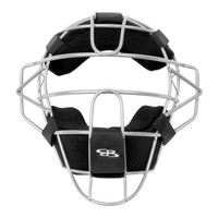 Boombah DEFCON Traditional Catcher's Mask