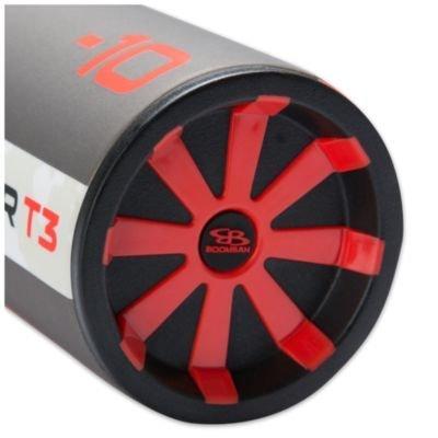 Boombah Banshee Compressor T3 XRT -10