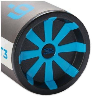 Boombah Banshee Compressor T3 XRT -9