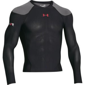 Under Armour Under Armour Recharge Shirt