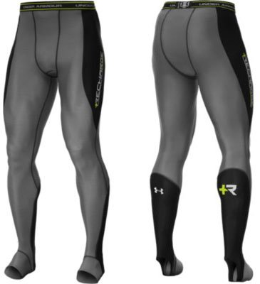 under armour recharge energy suit