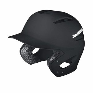 DeMarini DeMarini Paradox Batting Helmet