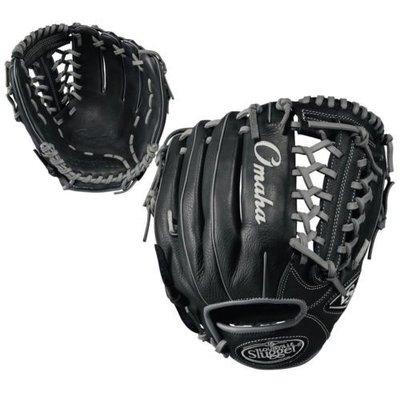 Louisville Slugger Omaha Pitcher Glove