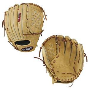 Louisville Slugger 125 Series