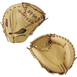 Louisville Slugger 125 Series Catcher Glove