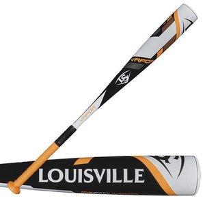 Louisville Slugger Vapor (-9)