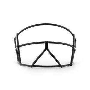 Boombah Defcon Helm Masker
