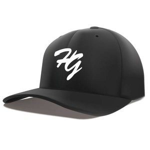 Richardson Giants Fitted Cap
