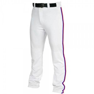 Wally Wear Wallywear Pants + TTT bies