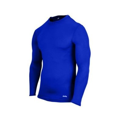 Eastbay Undershirt