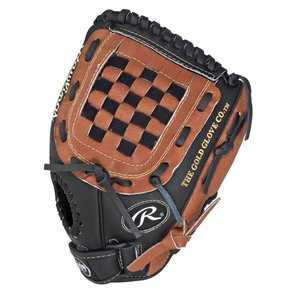 Rawlings Playmaker Series PM130BT Glove