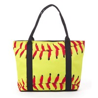 Boombah Softball Bag