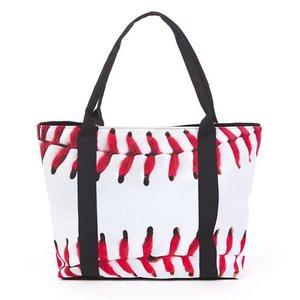 Boombah Baseball Bag