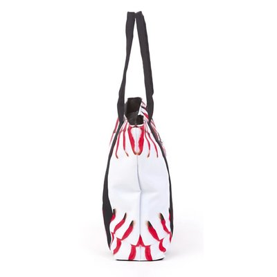 Boombah Baseball Tote Bag