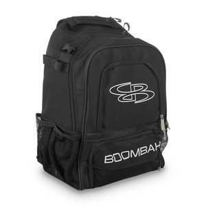 Boombah Wonderpack