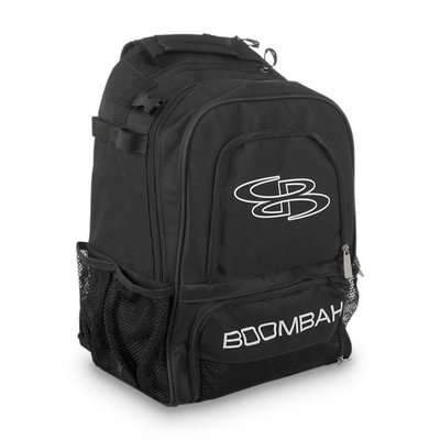 Boombah Boombah Wonderpack