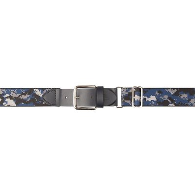 Boombah Belt Elastic - Camo