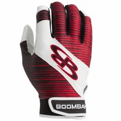 Boombah Torva 1260 Series Digital Fade