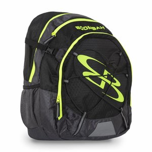 Boombah Reliant Flair Backpack