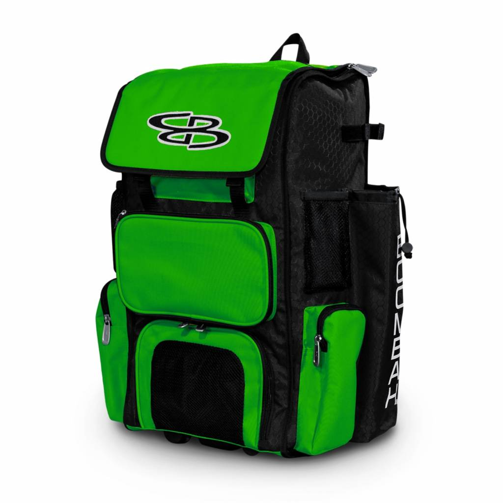 Rolling Superpack Eastpro Sporting Goods