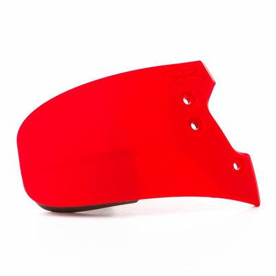 Boombah Hitters Face Guard