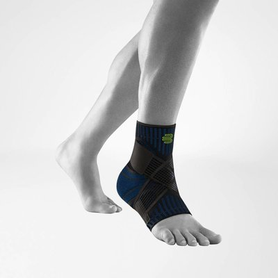 Bauerfeind Sports Ankle Support