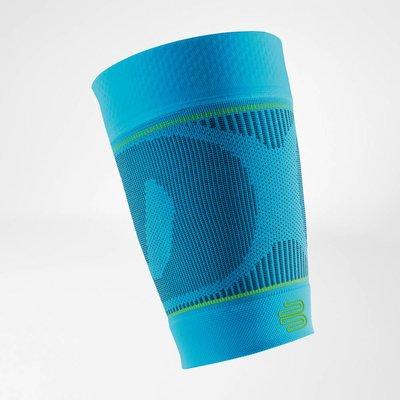 Bauerfeind Sports Compression Sleeve Upper Leg