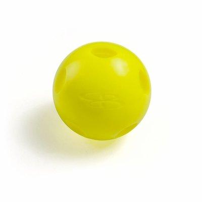 Boombah Advanced Hole Training Ball