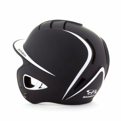 Boombah Deflector 2