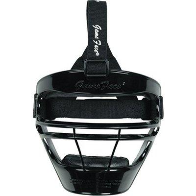 Youth Fielding Mask