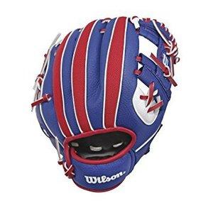 Wilson A200 T-Ball
