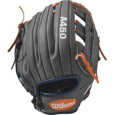 Wilson Wilson A450 - 11 inch