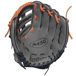 Wilson A450 - 11 inch